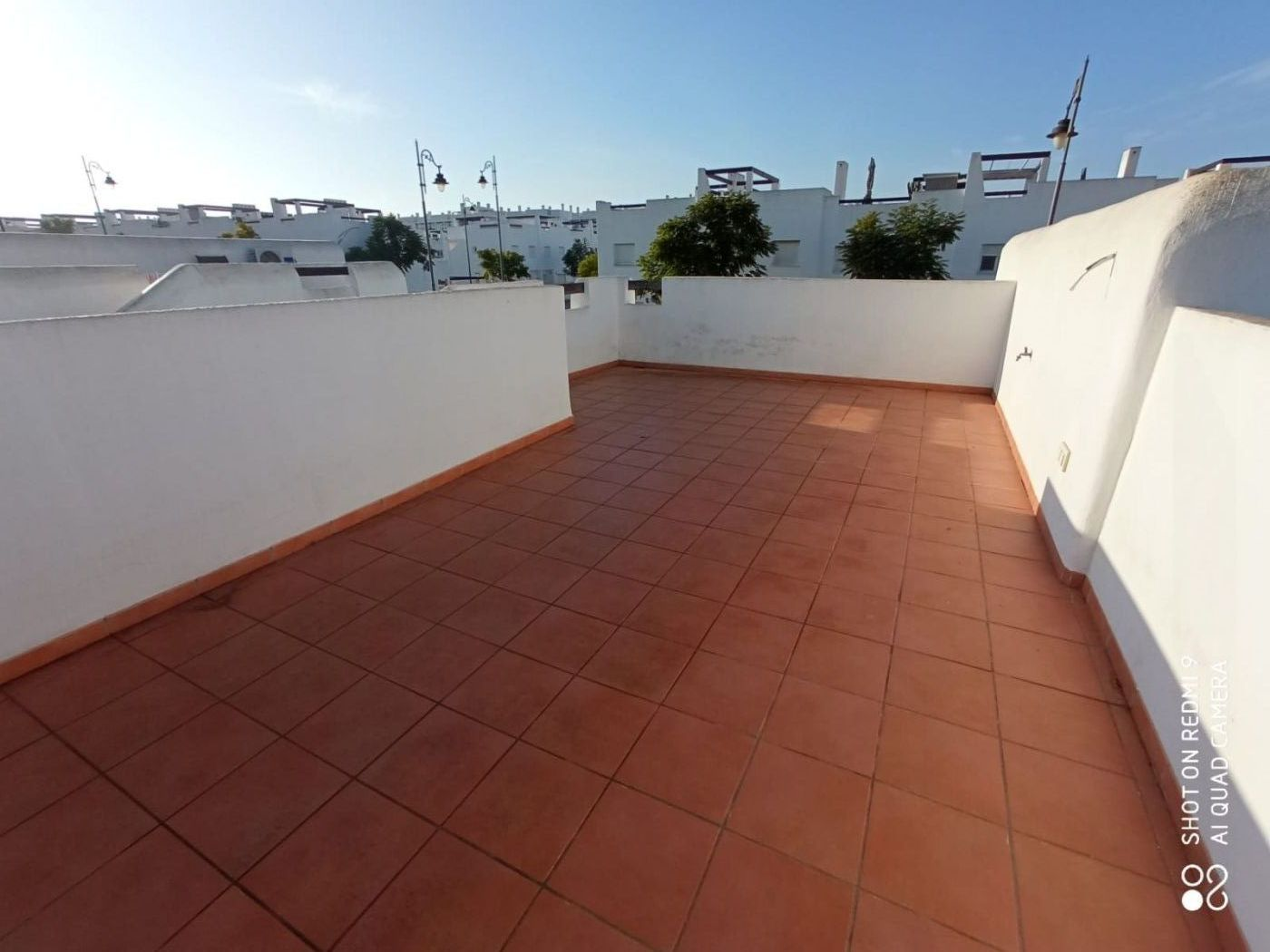 Gallery Image 5 of Villa Jana in need of some TLC for sale at bargain price