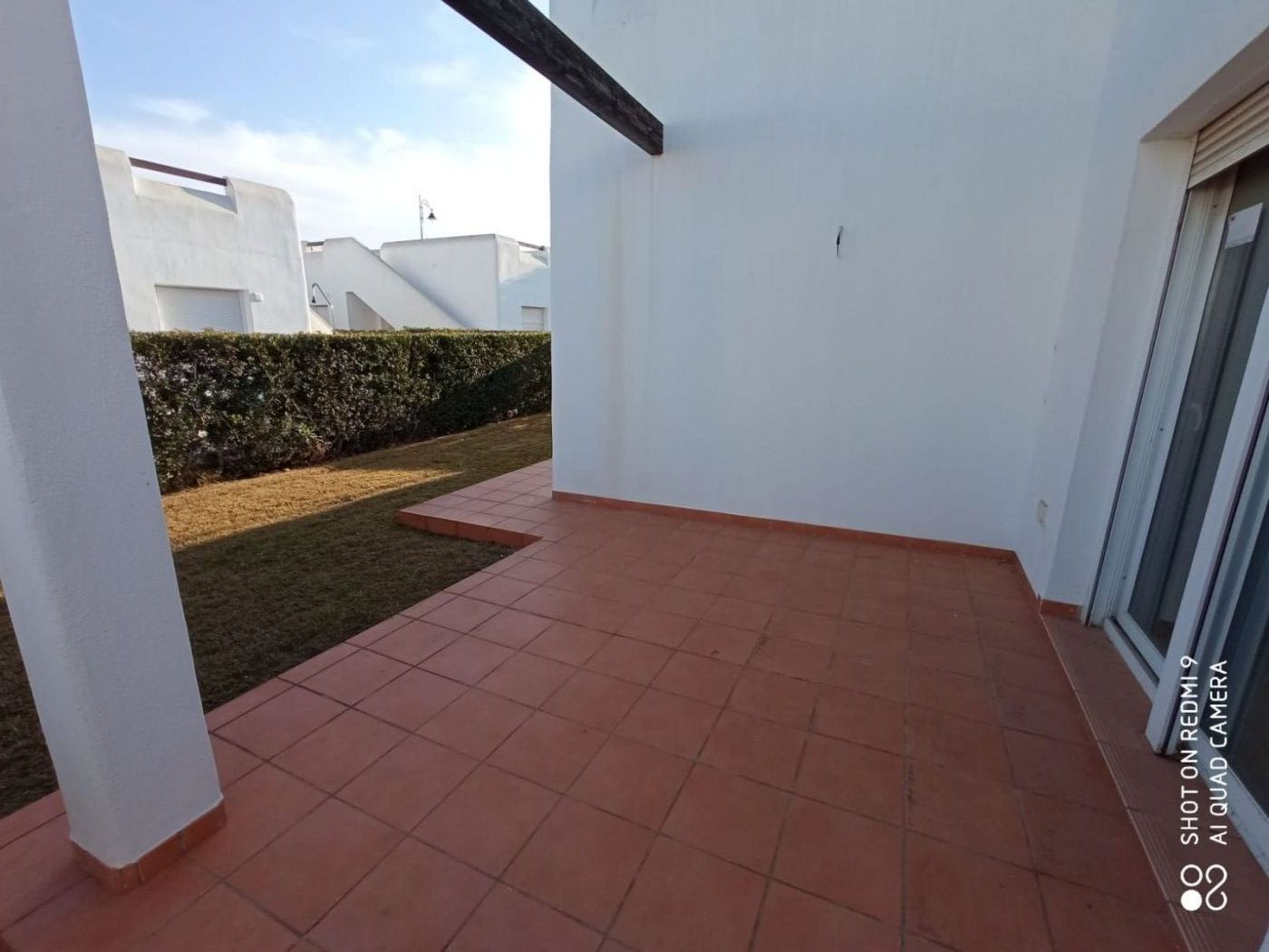 Gallery Image 6 of Villa Jana in need of some TLC for sale at bargain price
