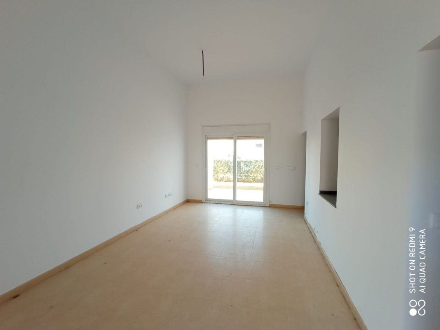 Gallery Image 7 of Villa Jana in need of some TLC for sale at bargain price