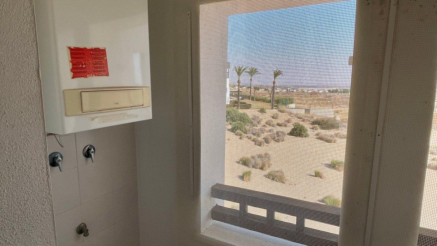 Gallery Image 13 of Se Vende Apartamento en El Valle Golf Resort, Baños Y Mendigo Con Piscina