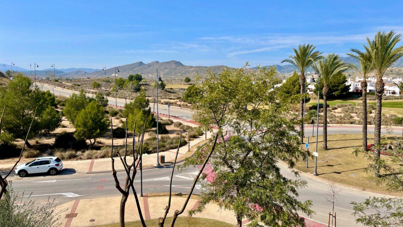Gallery Image 21 of Se Vende Apartamento en El Valle Golf Resort, Baños Y Mendigo Con Piscina