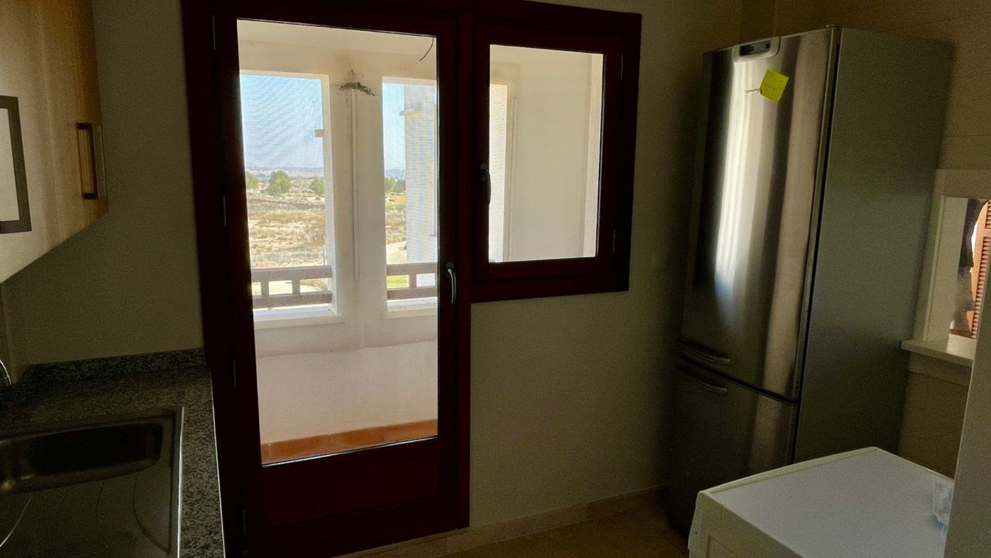 Imagen de la galería 7 of Se Vende Apartamento en El Valle Golf Resort, Baños Y Mendigo Con Piscina
