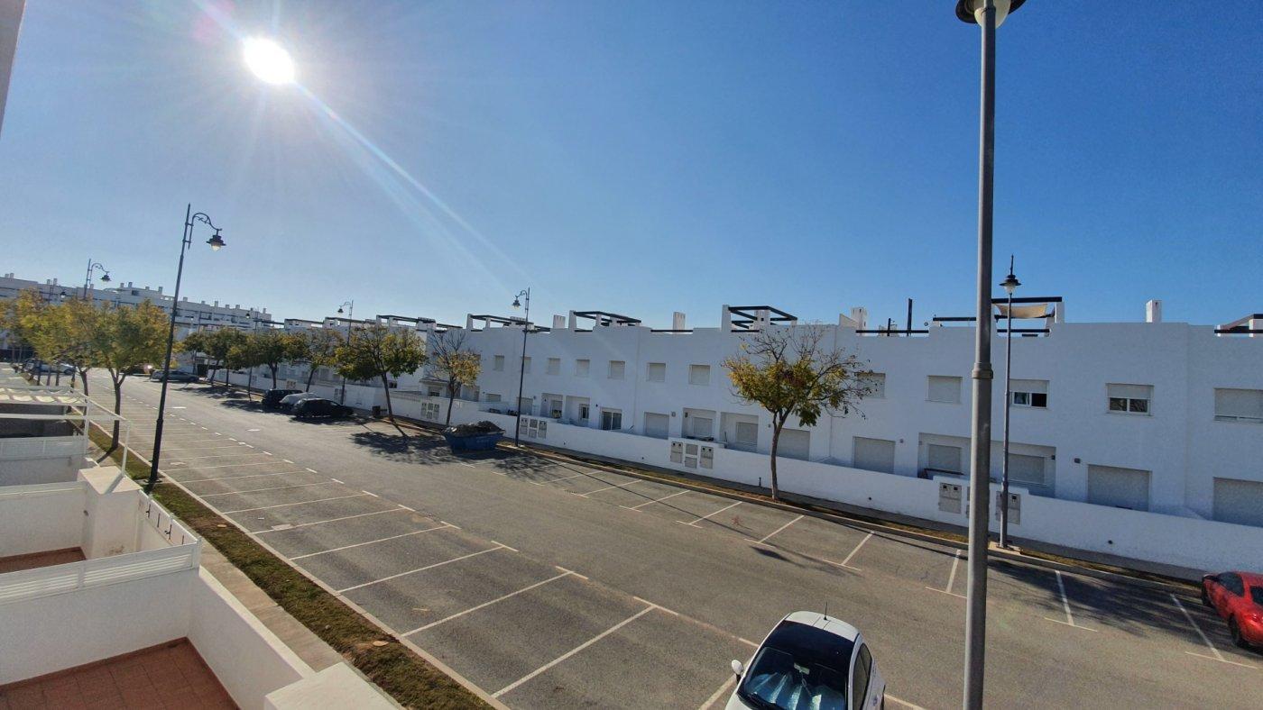 Galleribillede 20 of Fabelagtig 3 værelses lejlighed, sydøstvendt og i gå afstand fra alle faciliteter