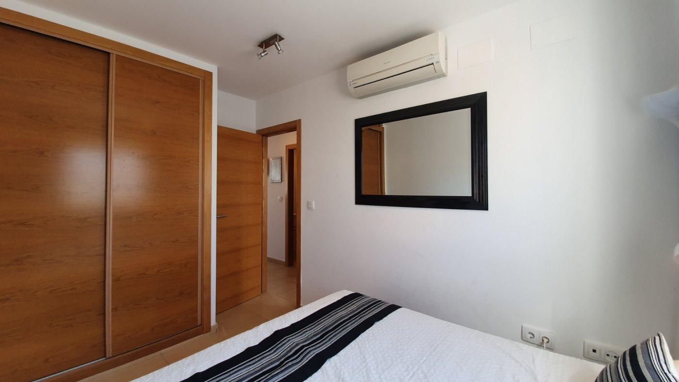 Gallery Image 12 of Apartamento de 2 dormitorios con terraza en la azotea, con vista a la piscina y cerca de todo