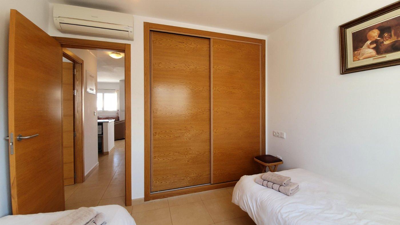 Gallery Image 13 of Apartamento de 2 dormitorios con terraza en la azotea, con vista a la piscina y cerca de todo