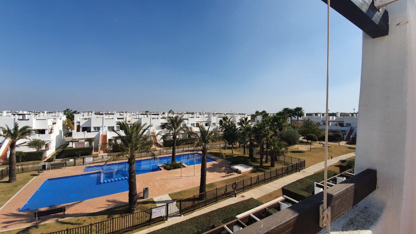 Gallery Image 23 of Apartamento de 2 dormitorios con terraza en la azotea, con vista a la piscina y cerca de todo