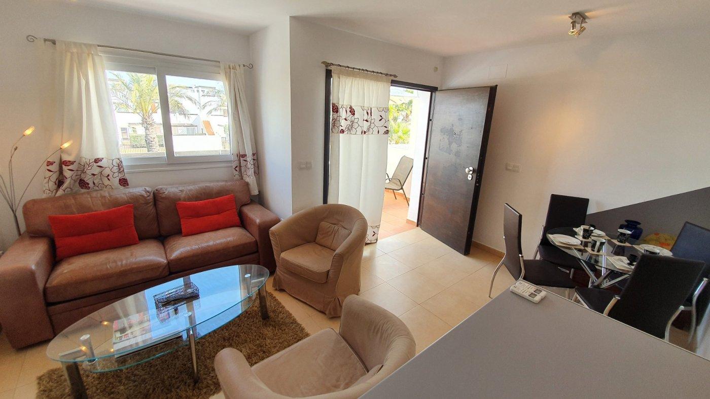 Gallery Image 27 of Apartamento de 2 dormitorios con terraza en la azotea, con vista a la piscina y cerca de todo