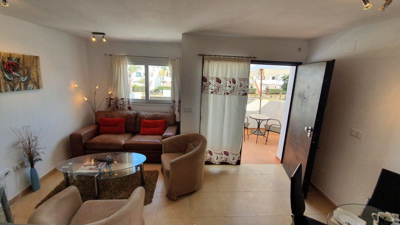 Gallery Image 28 of Apartamento de 2 dormitorios con terraza en la azotea, con vista a la piscina y cerca de todo
