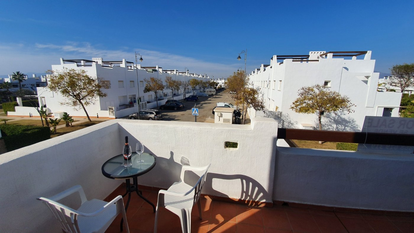 Gallery Image 16 of Key-Ready 2 Bed Apartment on a Corner Plot with Stunning Lemon Grove Views and Communal Pool