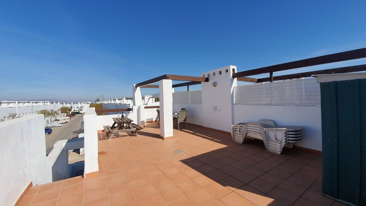 Gallery Image 20 of Key-Ready 2 Bed Apartment on a Corner Plot with Stunning Lemon Grove Views and Communal Pool