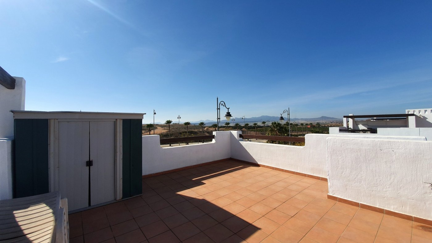 Gallery Image 21 of Key-Ready 2 Bed Apartment on a Corner Plot with Stunning Lemon Grove Views and Communal Pool
