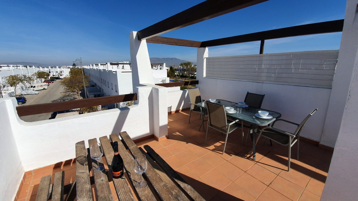 Gallery Image 22 of Key-Ready 2 Bed Apartment on a Corner Plot with Stunning Lemon Grove Views and Communal Pool