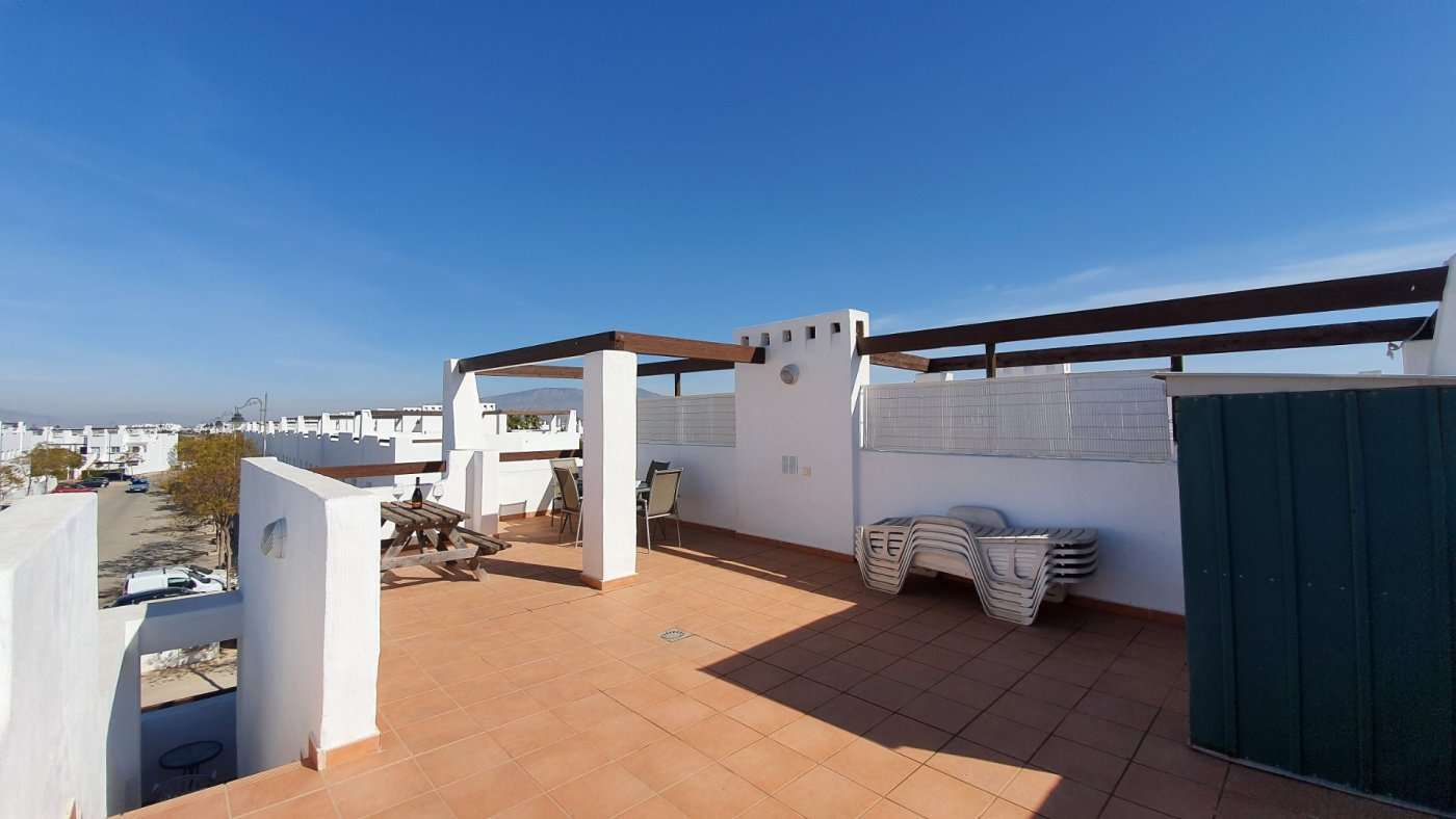 Gallery Image 25 of Key-Ready 2 Bed Apartment on a Corner Plot with Stunning Lemon Grove Views and Communal Pool