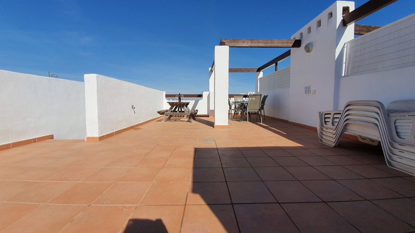 Gallery Image 26 of Key-Ready 2 Bed Apartment on a Corner Plot with Stunning Lemon Grove Views and Communal Pool