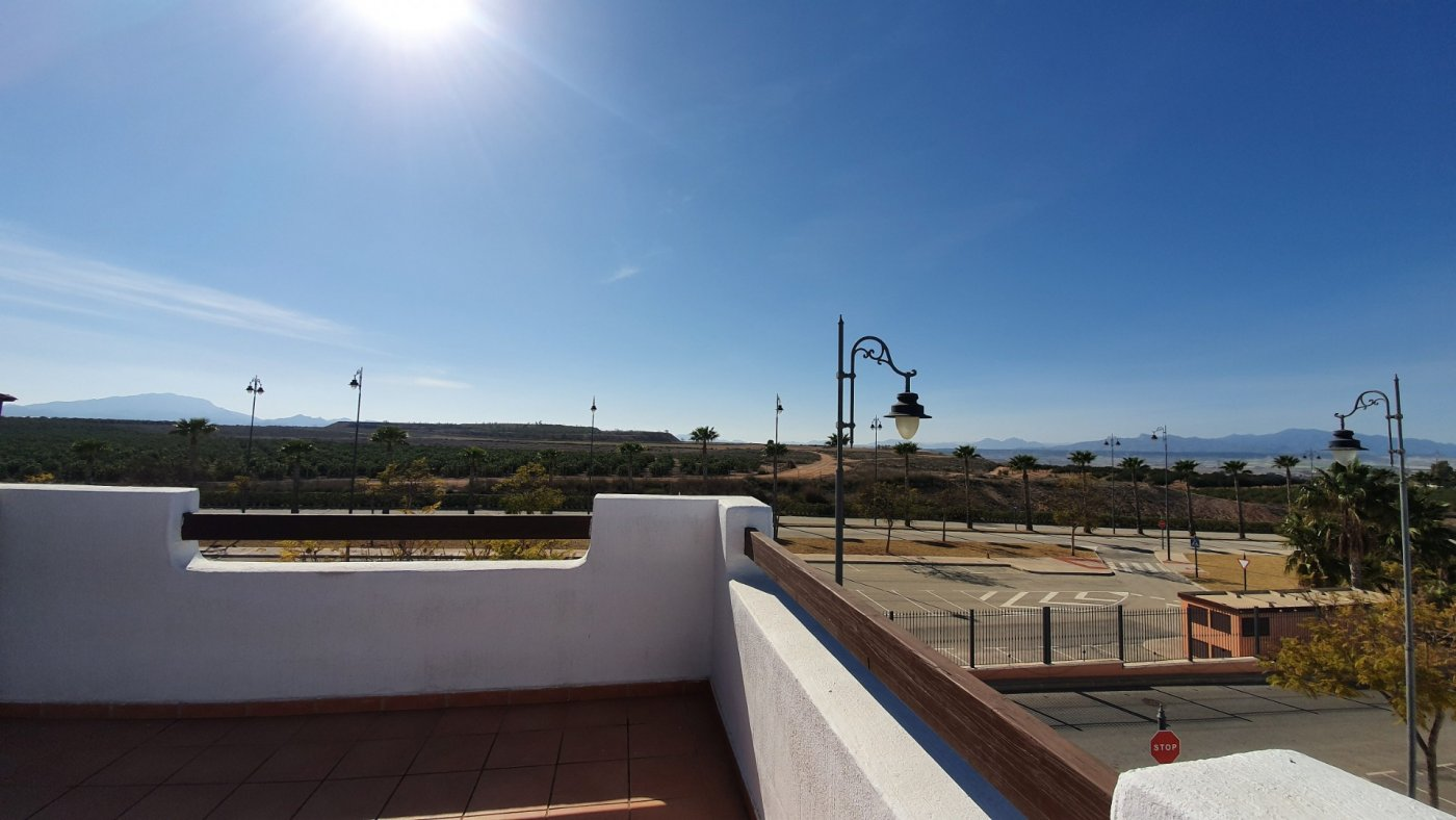 Gallery Image 27 of Key-Ready 2 Bed Apartment on a Corner Plot with Stunning Lemon Grove Views and Communal Pool