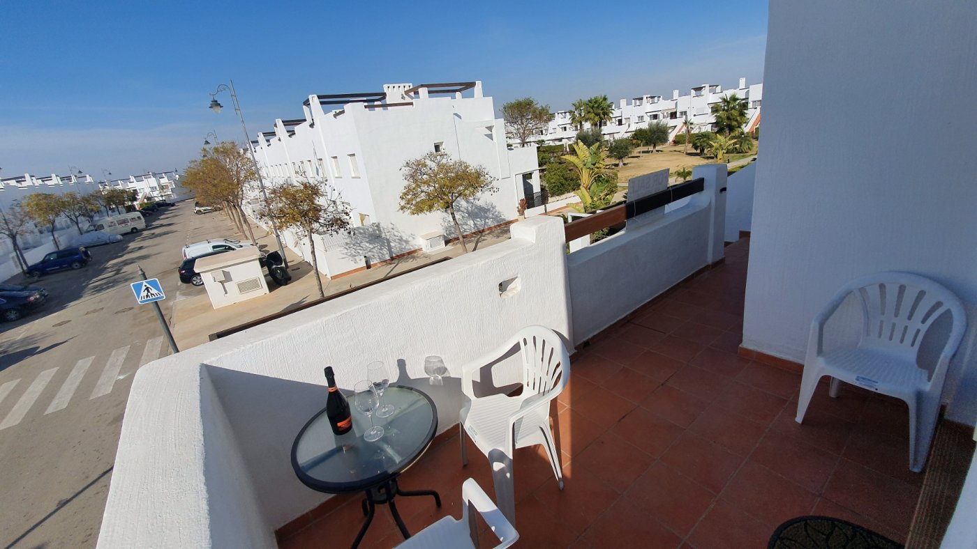 Gallery Image 29 of Key-Ready 2 Bed Apartment on a Corner Plot with Stunning Lemon Grove Views and Communal Pool