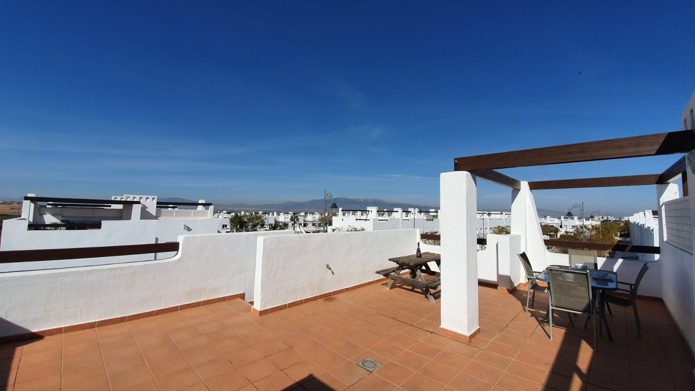 Gallery Image 30 of Key-Ready 2 Bed Apartment on a Corner Plot with Stunning Lemon Grove Views and Communal Pool