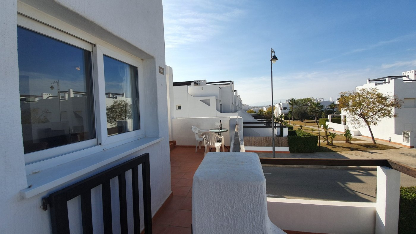Gallery Image 31 of Key-Ready 2 Bed Apartment on a Corner Plot with Stunning Lemon Grove Views and Communal Pool