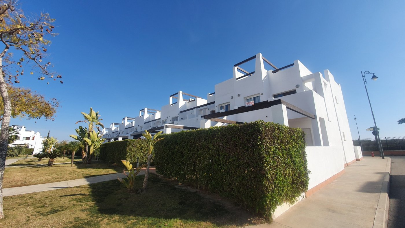 Gallery Image 32 of Key-Ready 2 Bed Apartment on a Corner Plot with Stunning Lemon Grove Views and Communal Pool