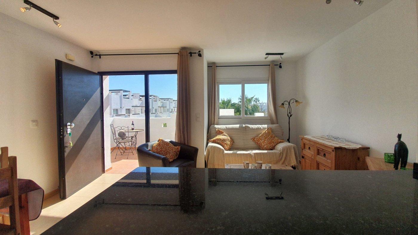 Imagen 4 Apartamento ref 3488 para sale en Condado De Alhama España - Quality Homes Costa Cálida