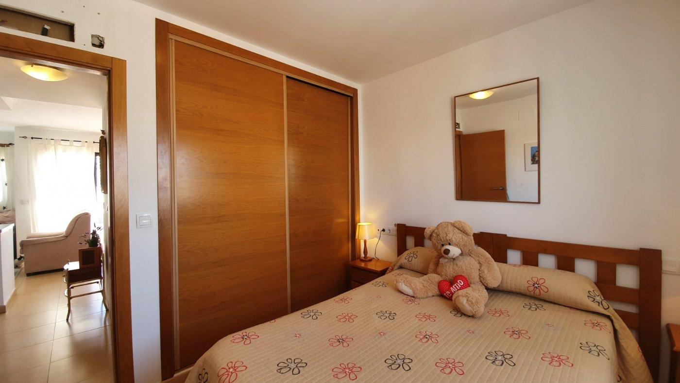 Imagen 8 Apartamento ref 3489 para sale en Condado De Alhama España - Quality Homes Costa Cálida
