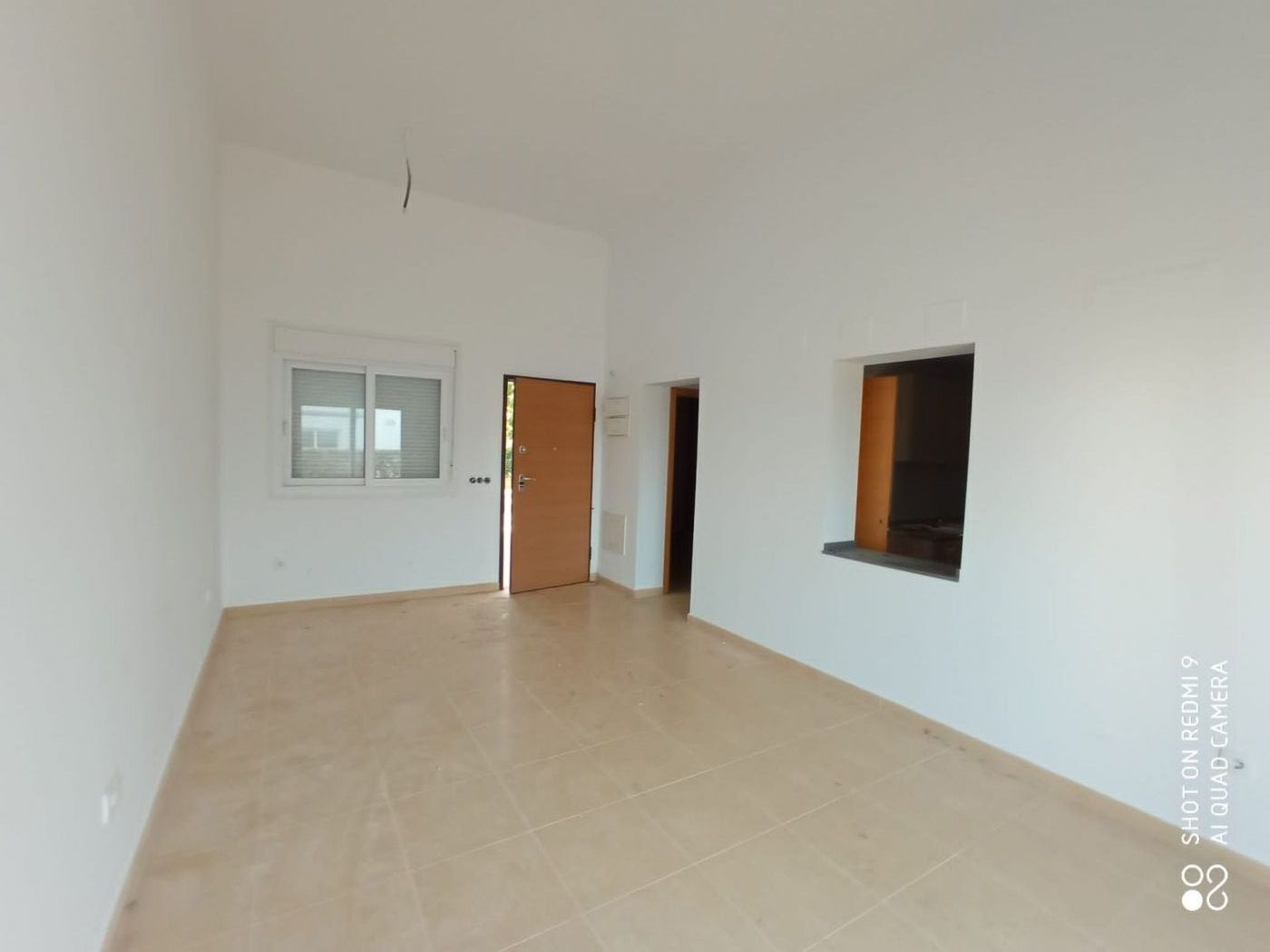 Image 2 Villa ref 3500 for sale in Condado De Alhama Spain - Quality Homes Costa Cálida
