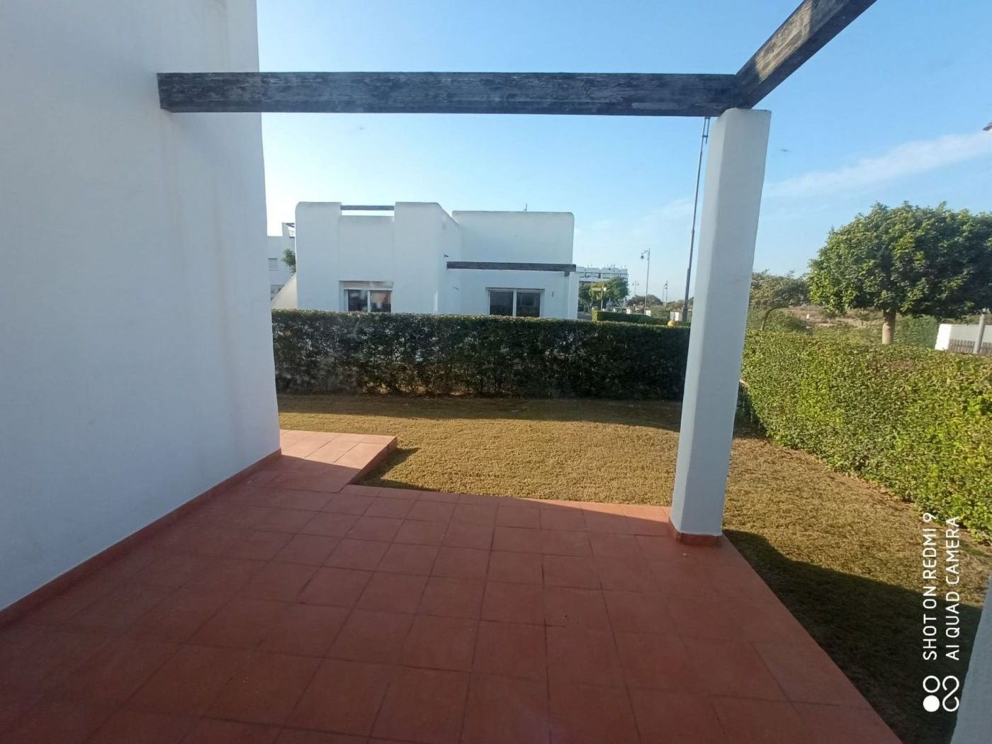 Image 7 Villa ref 3500 for sale in Condado De Alhama Spain - Quality Homes Costa Cálida