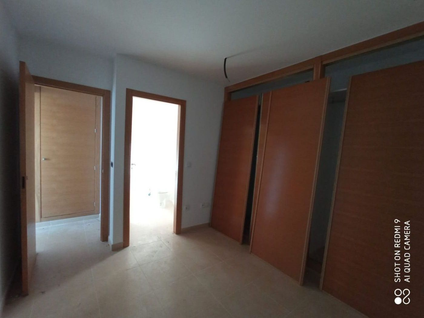 Image 8 Villa ref 3500 for sale in Condado De Alhama Spain - Quality Homes Costa Cálida