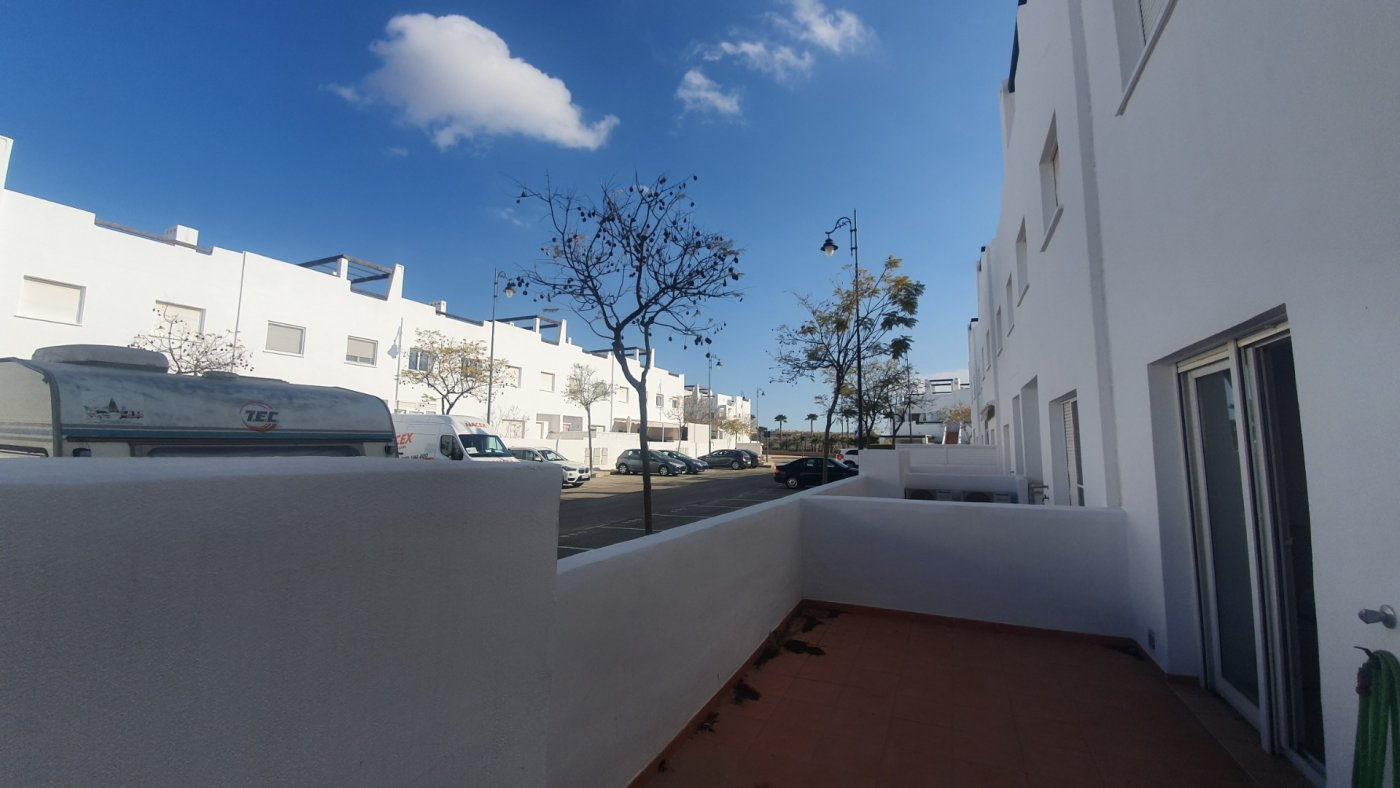 Gallery Image 13 of Lovely South-West Facing 3 Bed Apartment in Jardin 7, Condado de Alhama