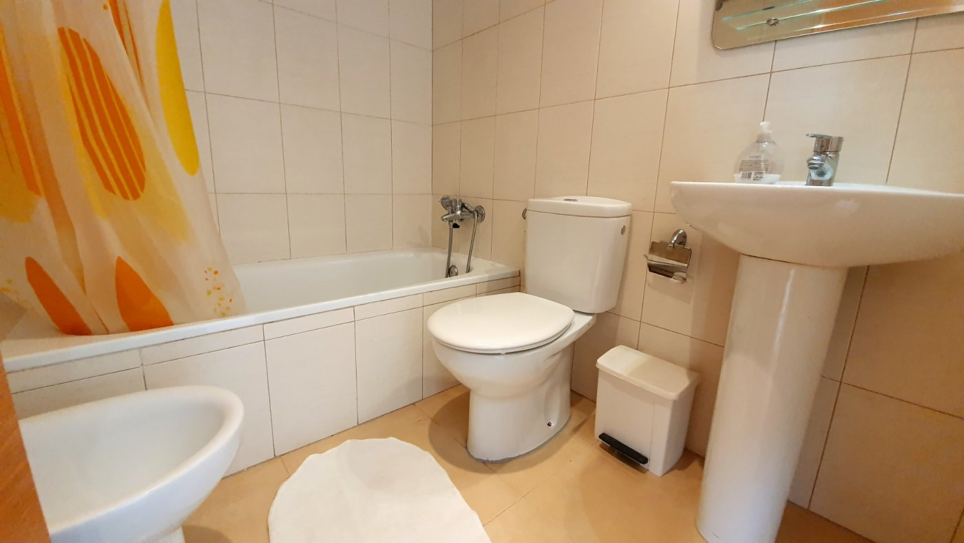 Gallery Image 22 of Lovely South-West Facing 3 Bed Apartment in Jardin 7, Condado de Alhama