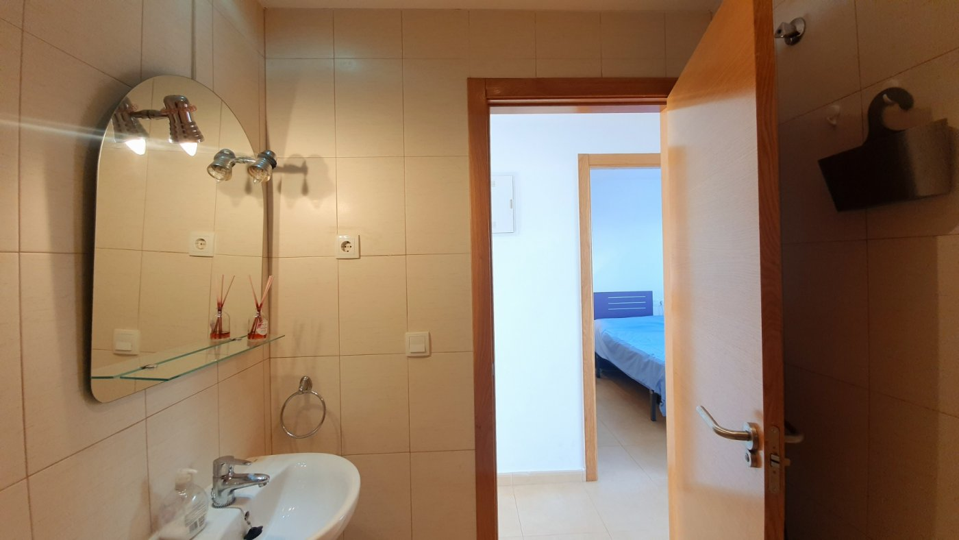 Gallery Image 23 of Lovely South-West Facing 3 Bed Apartment in Jardin 7, Condado de Alhama
