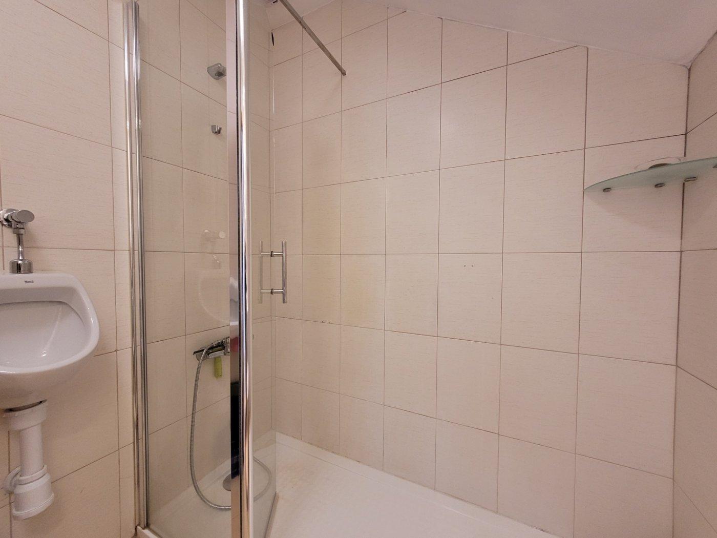 Gallery Image 10 of Apartment For rent in Condado De Alhama, Alhama De Murcia With Pool