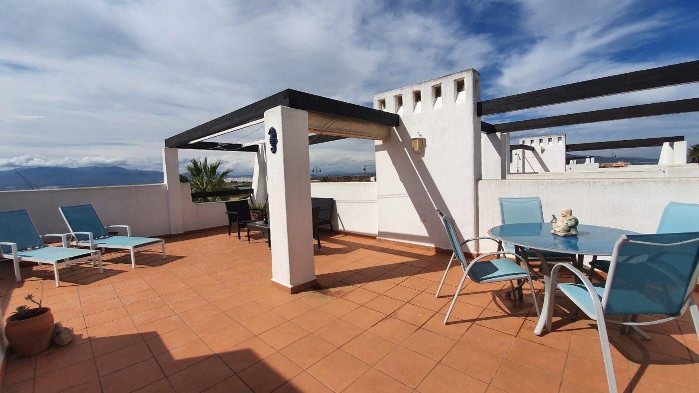 Apartment ref 3516 for sale in Condado De Alhama Spain - Quality Homes Costa Cálida