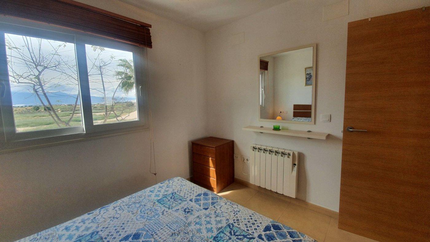 Gallery Image 10 of Precioso ático de 2 dormitorios en Jardin 13 con solarium y vistas panoramicas