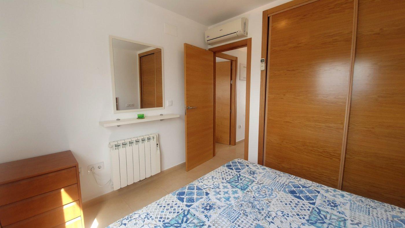 Gallery Image 11 of Precioso ático de 2 dormitorios en Jardin 13 con solarium y vistas panoramicas