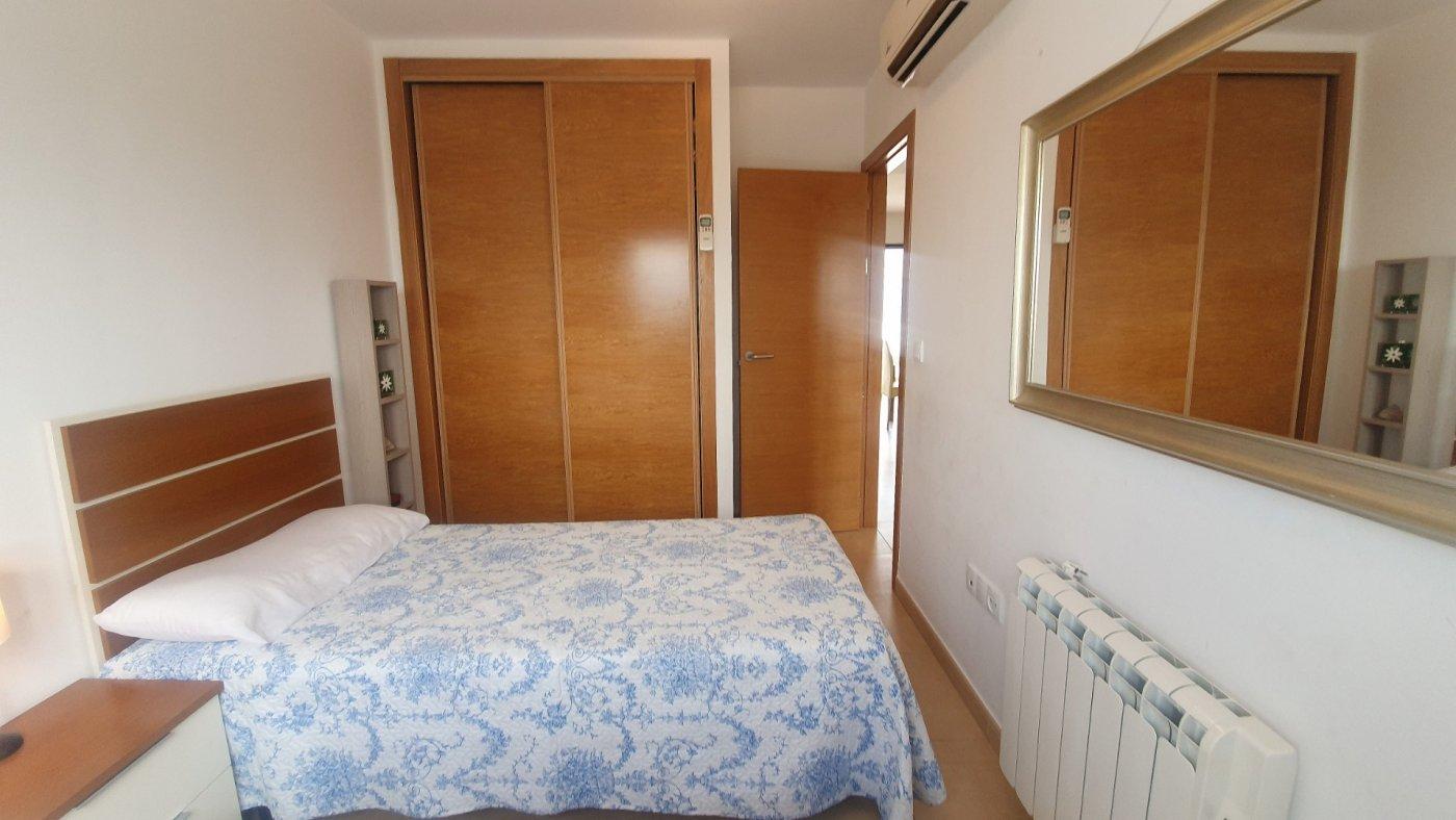 Gallery Image 13 of Precioso ático de 2 dormitorios en Jardin 13 con solarium y vistas panoramicas