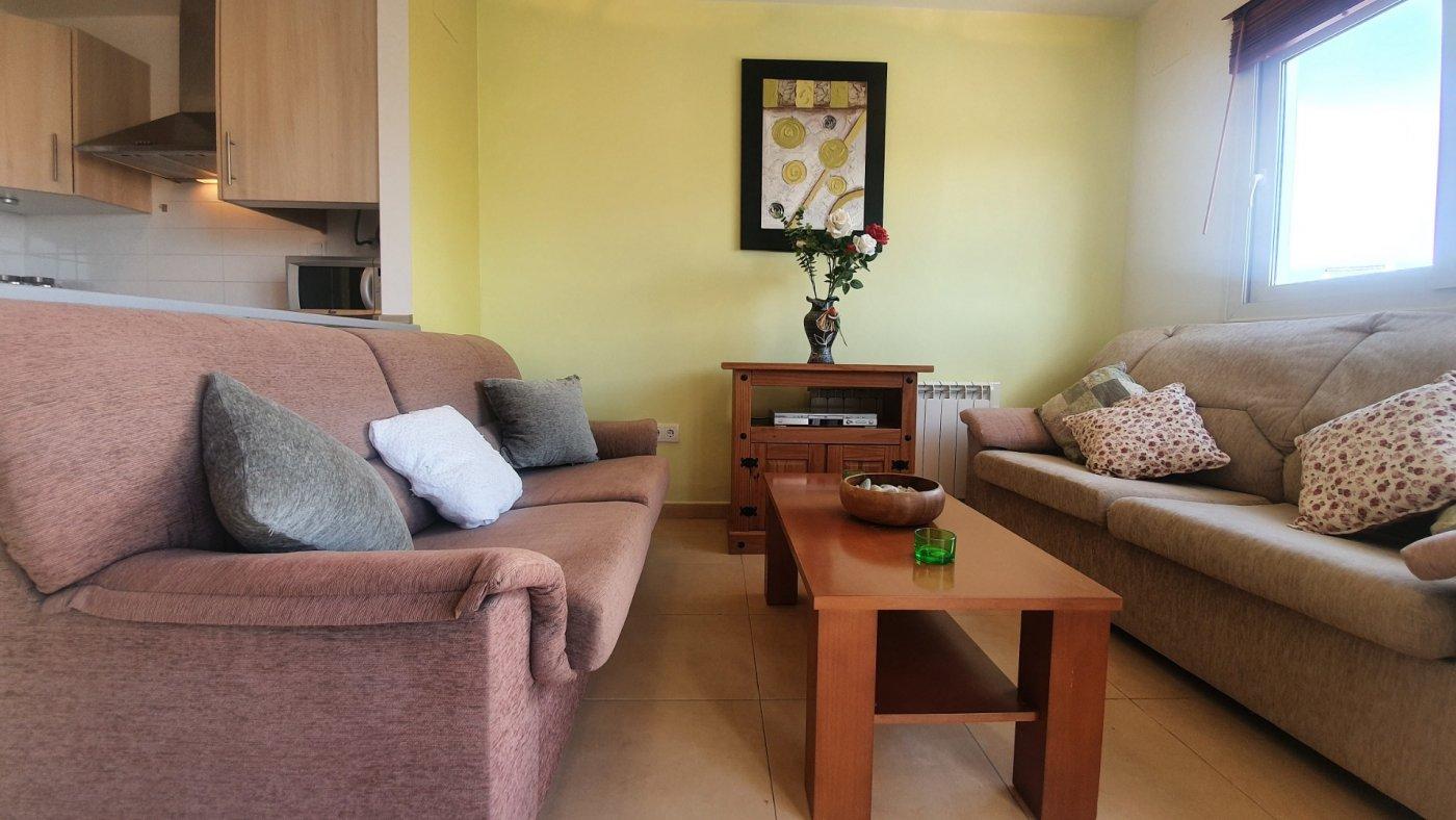 Gallery Image 17 of Precioso ático de 2 dormitorios en Jardin 13 con solarium y vistas panoramicas