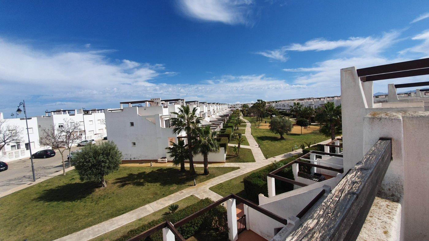 Gallery Image 22 of Precioso ático de 2 dormitorios en Jardin 13 con solarium y vistas panoramicas