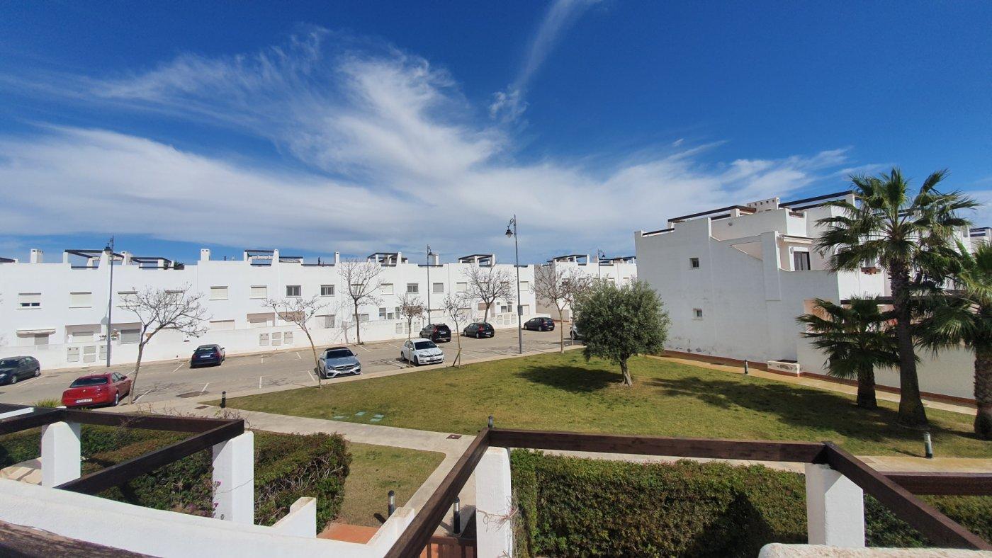 Gallery Image 23 of Precioso ático de 2 dormitorios en Jardin 13 con solarium y vistas panoramicas