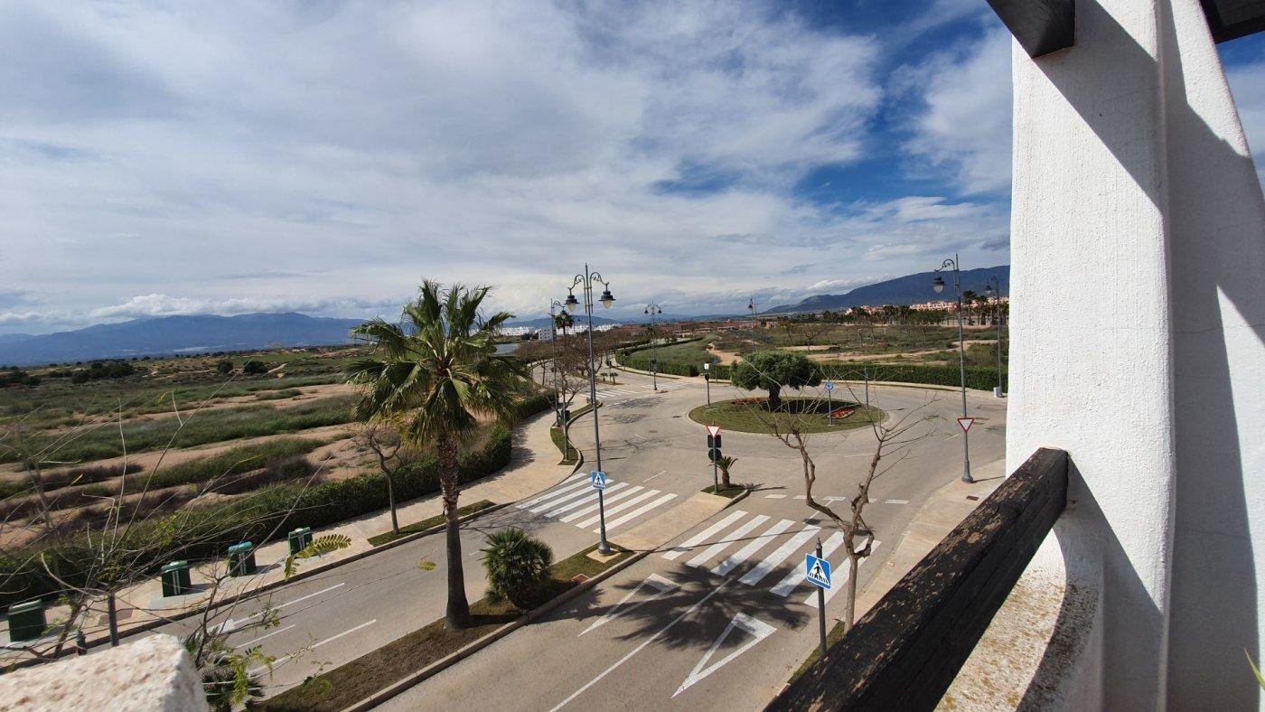 Gallery Image 24 of Precioso ático de 2 dormitorios en Jardin 13 con solarium y vistas panoramicas