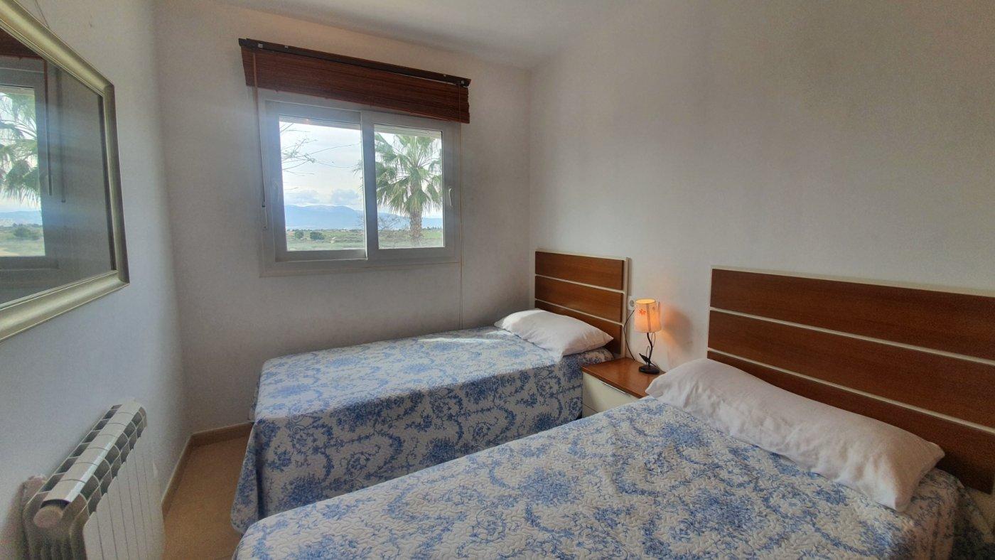 Gallery Image 27 of Precioso ático de 2 dormitorios en Jardin 13 con solarium y vistas panoramicas