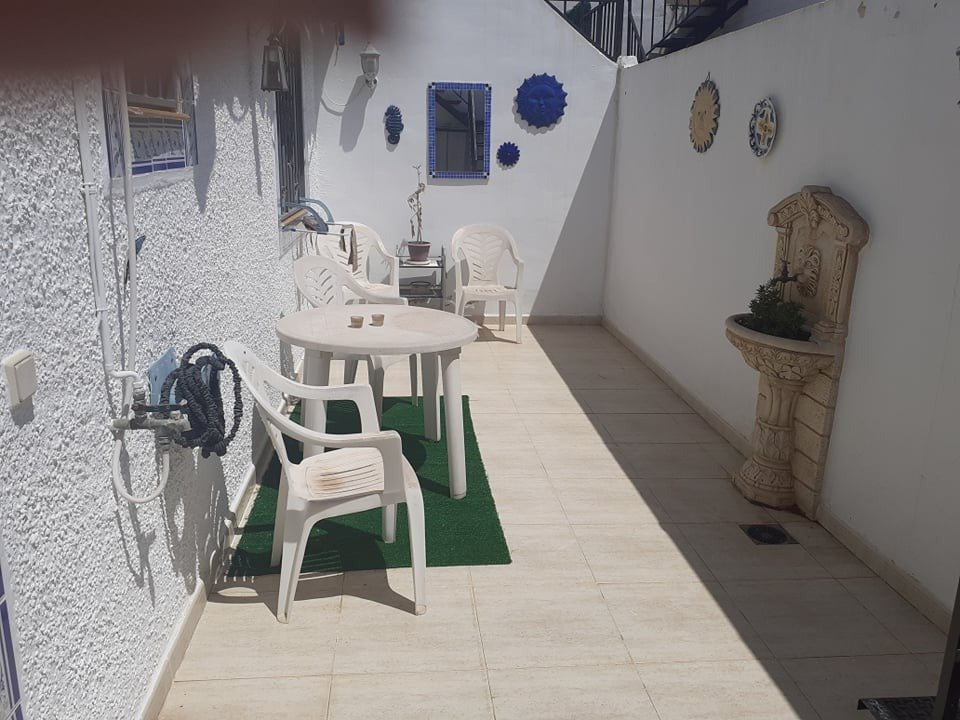 Gallery Image 10 of IF YOU ARE LOOKING FOR A PROPERTY WITH PLENTY OF OUTDOOR SPACE THEN LOOK NO FURTHER!!