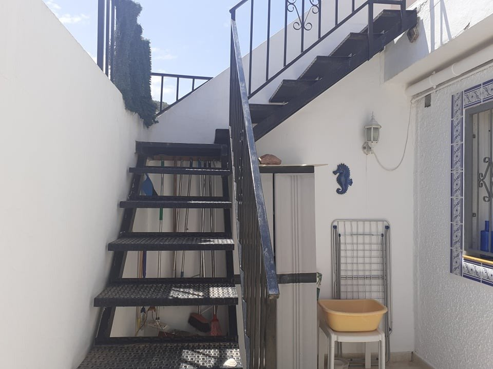 Gallery Image 11 of IF YOU ARE LOOKING FOR A PROPERTY WITH PLENTY OF OUTDOOR SPACE THEN LOOK NO FURTHER!!