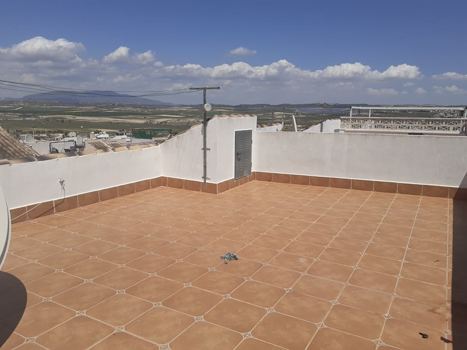 Gallery Image 12 of IF YOU ARE LOOKING FOR A PROPERTY WITH PLENTY OF OUTDOOR SPACE THEN LOOK NO FURTHER!!