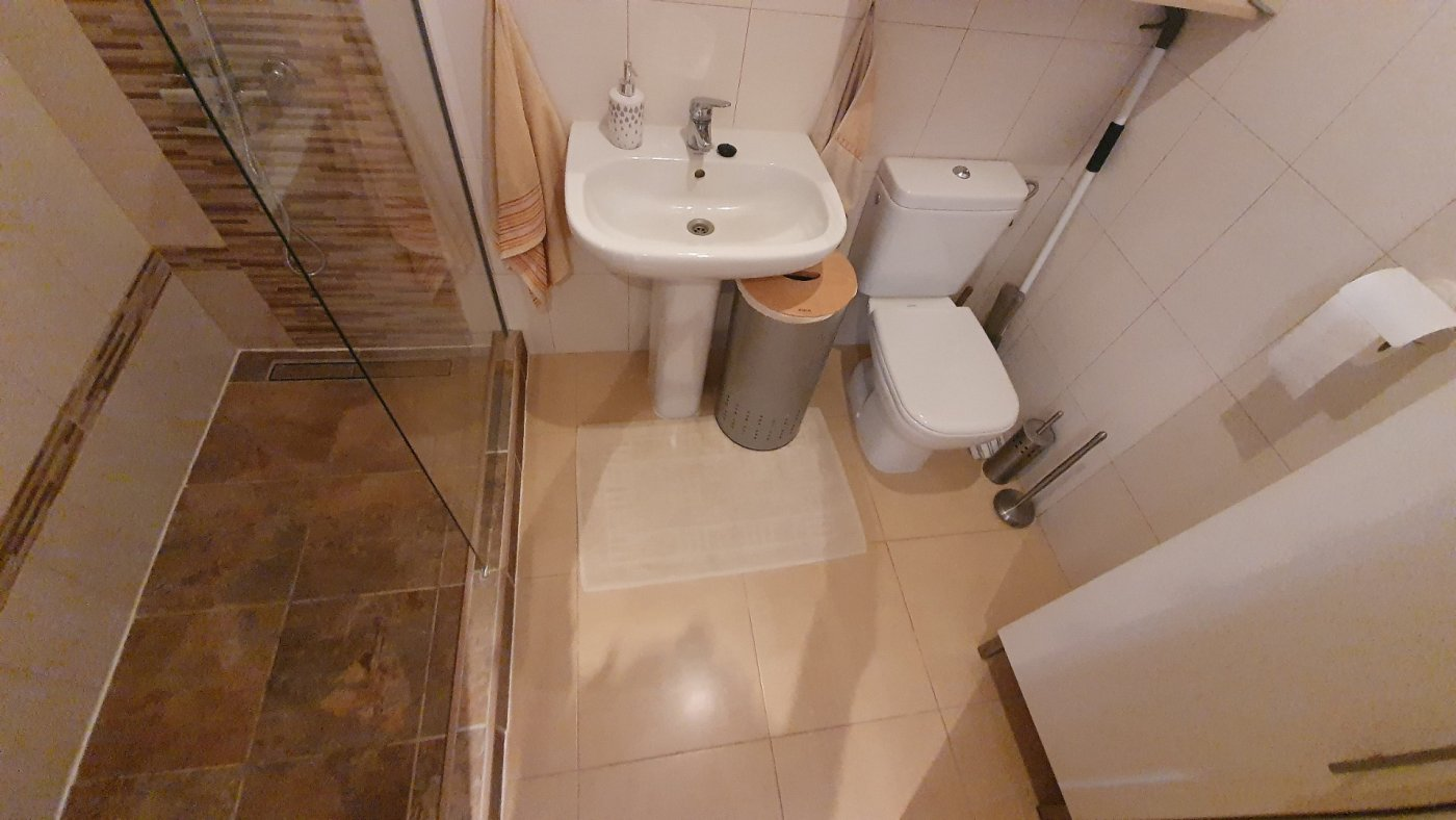 Gallery Image 22 of Ready to move 2 bed apartment on the exclusive La Isla development
