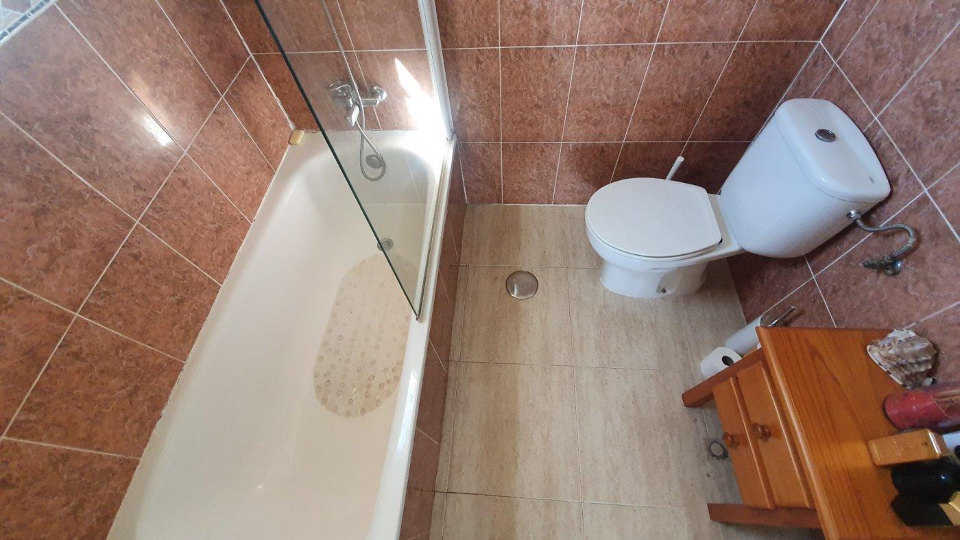 Gallery Image 22 of Chalet con piscina con 2 dormitorios en parcela de 700 metros