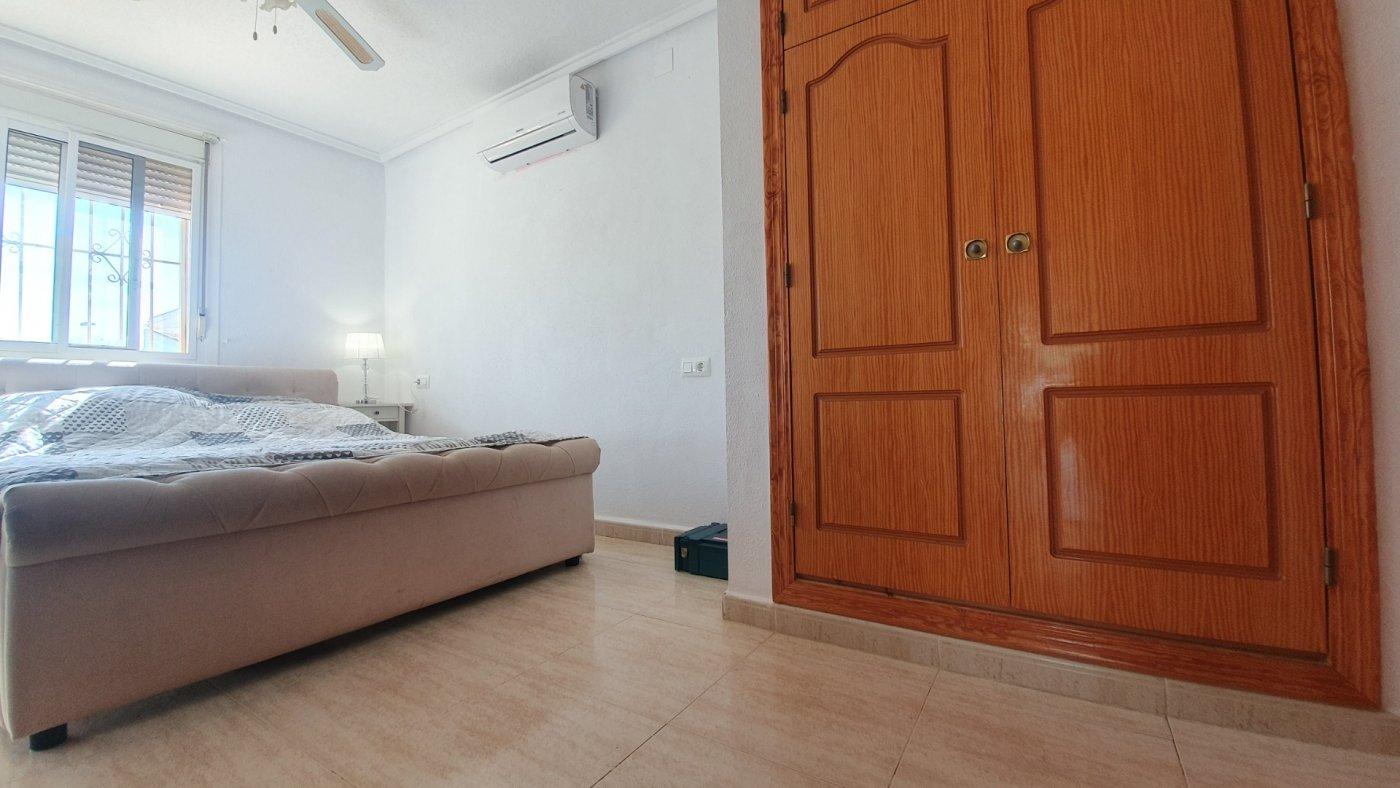 Gallery Image 28 of Chalet con piscina con 2 dormitorios en parcela de 700 metros