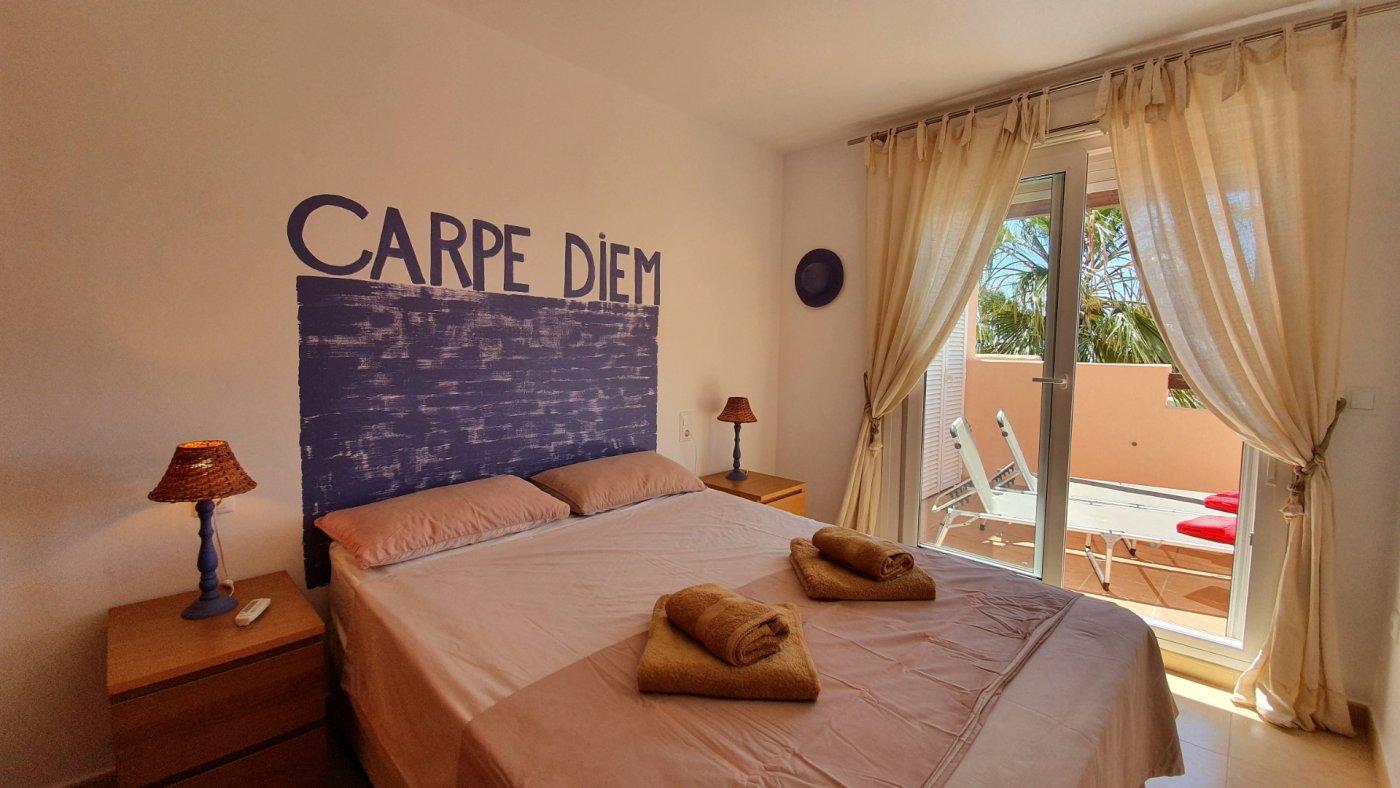 Image 8 Apartment ref 3528 for sale in Condado De Alhama Spain - Quality Homes Costa Cálida