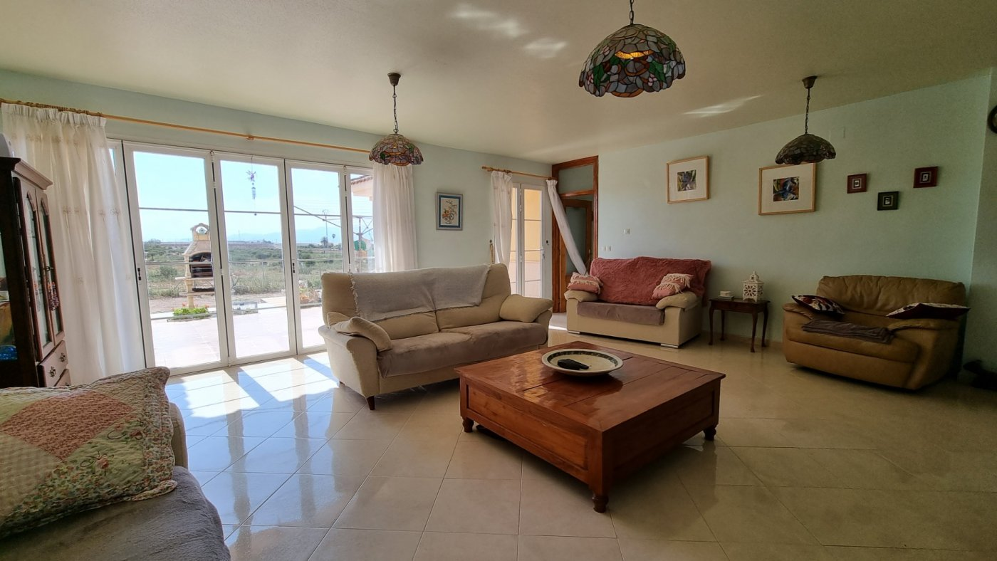 Gallery Image 11 of 5 BEDROOMED PROPERTY IN A BEAUTIFUL RURAL LOCATION