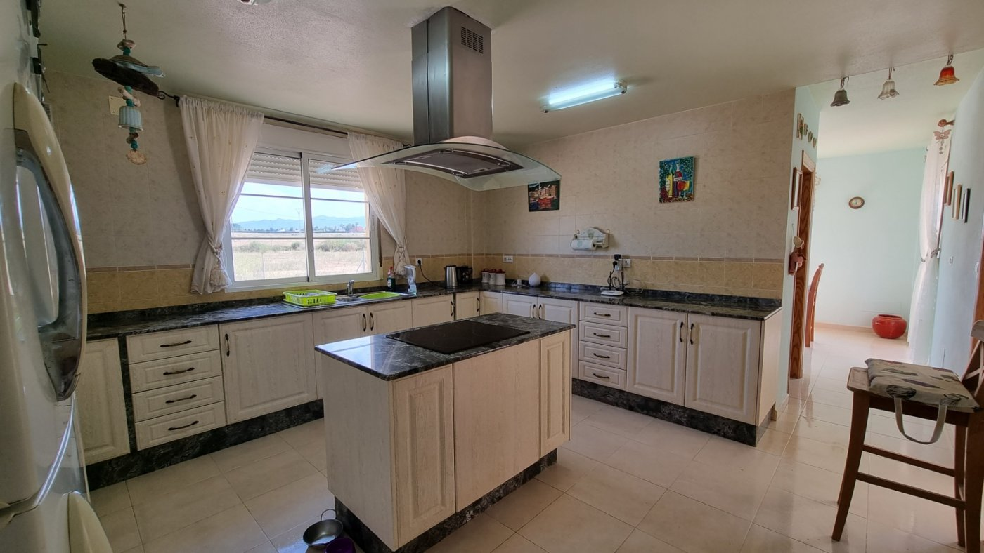 Gallery Image 13 of 5 BEDROOMED PROPERTY IN A BEAUTIFUL RURAL LOCATION